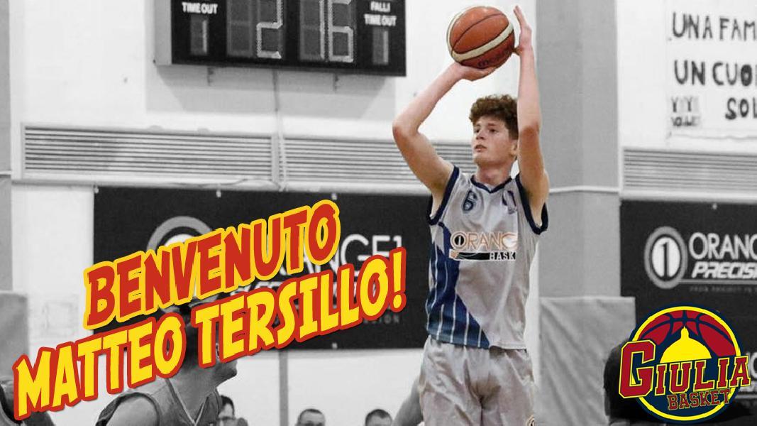 https://www.basketmarche.it/immagini_articoli/19-11-2020/ufficiale-esterno-under-matteo-tersillo-giocatore-giulia-basket-600.jpg