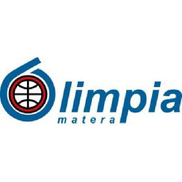 https://www.basketmarche.it/immagini_articoli/19-11-2020/ufficiale-lolimpia-matera-ritira-campionato-serie-600.jpg
