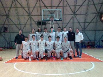 https://www.basketmarche.it/immagini_articoli/19-12-2017/giovanili-il-bilancio-settimanale-sulle-squadre-della-robur-family-osimoimo-270.jpg