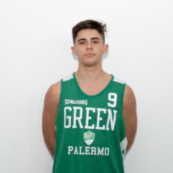 https://www.basketmarche.it/immagini_articoli/19-12-2018/play-riccardo-migliorelli-novit-roster-falconara-basket-600.png