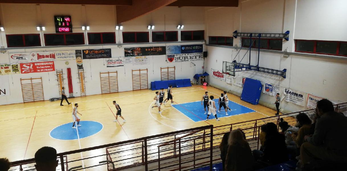 https://www.basketmarche.it/immagini_articoli/19-12-2018/recupero-falconara-basket-supera-rimonta-bramante-pesaro-super-centanni-600.jpg