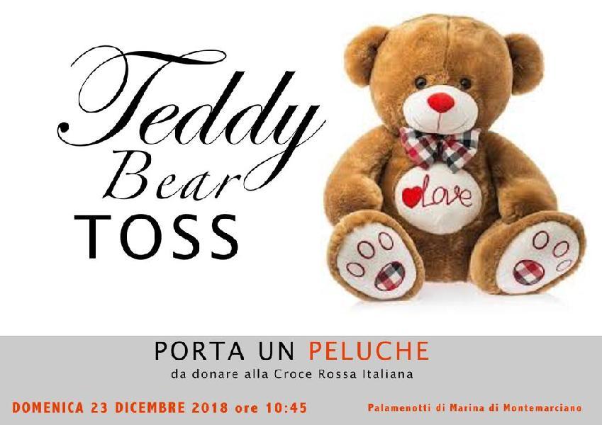 https://www.basketmarche.it/immagini_articoli/19-12-2018/under-silver-teddy-bear-toss-sbarca-montemarciano-scopri-dettagli-600.jpg