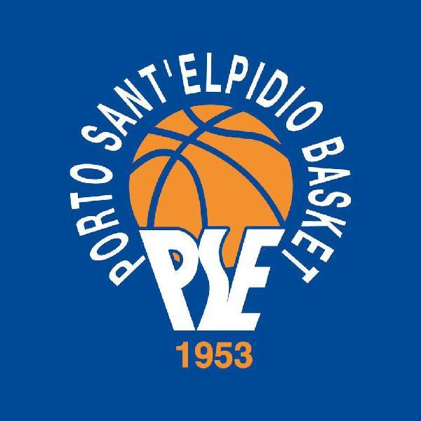 https://www.basketmarche.it/immagini_articoli/19-12-2019/crisi-porto-sant-elpidio-basket-coach-gianluca-pizi-esonero-600.jpg