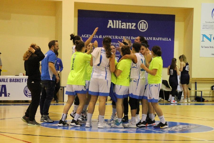 https://www.basketmarche.it/immagini_articoli/19-12-2019/ottima-feba-civitanova-impone-pallacanestro-femminile-umbertide-600.jpg
