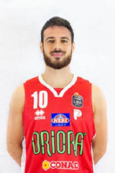 https://www.basketmarche.it/immagini_articoli/19-12-2019/pistoia-basket-lorenzo-ercole-pesaro-gara-fondamentale-600.jpg