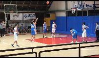 https://www.basketmarche.it/immagini_articoli/19-12-2019/under-gold-delfino-pesaro-passa-nettamente-campo-loreto-pesaro-120.jpg