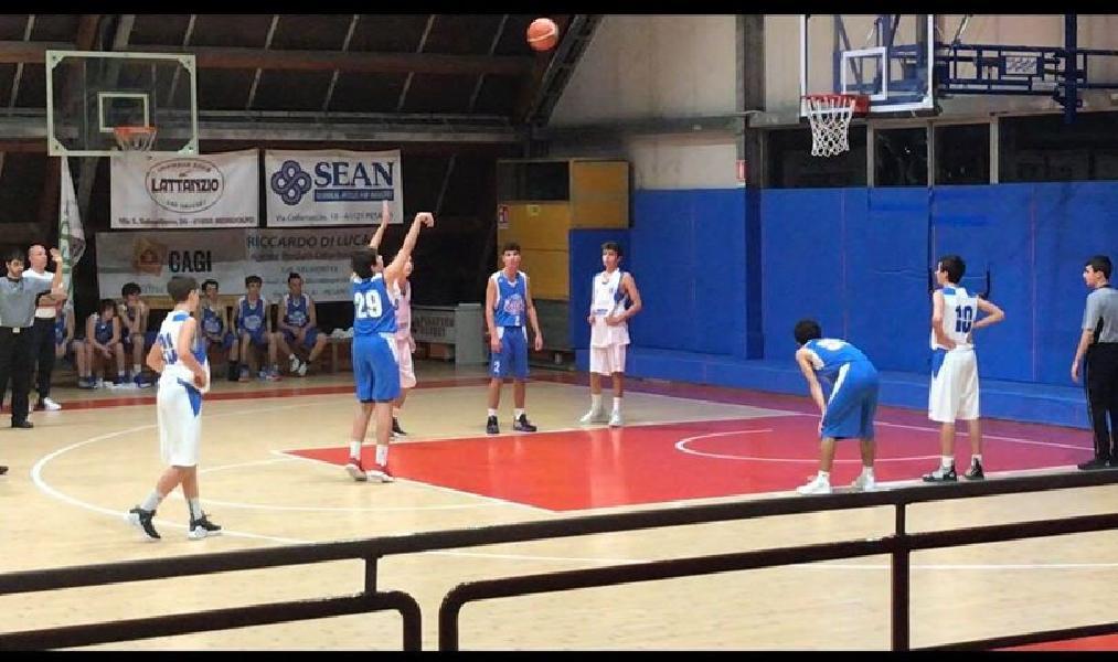 https://www.basketmarche.it/immagini_articoli/19-12-2019/under-gold-delfino-pesaro-passa-nettamente-campo-loreto-pesaro-600.jpg