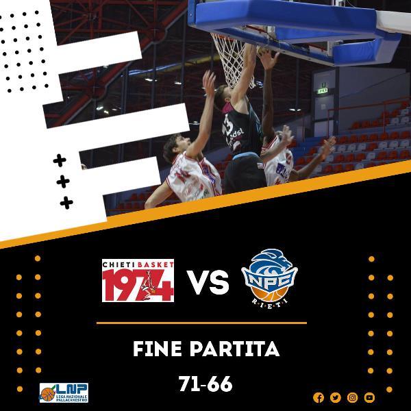 https://www.basketmarche.it/immagini_articoli/19-12-2020/chieti-basket-vittoria-battendo-rieti-600.jpg