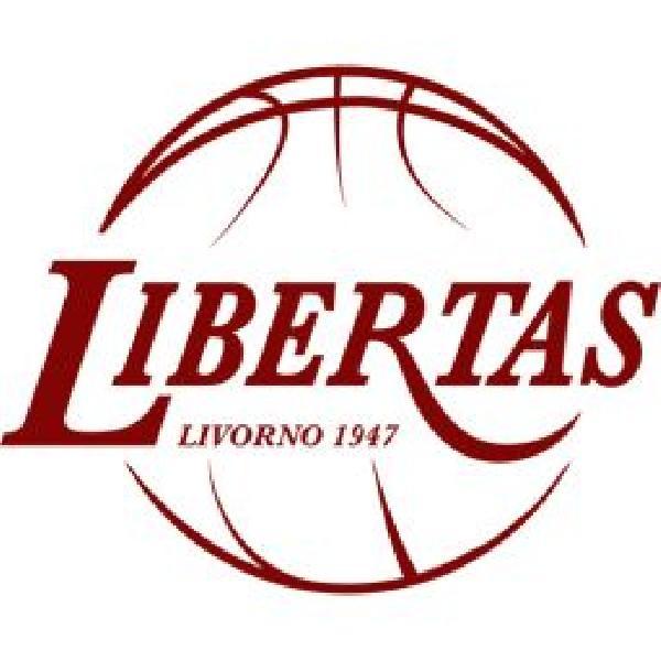 https://www.basketmarche.it/immagini_articoli/19-12-2020/libertas-livorno-prende-punti-campo-pino-basket-firenze-600.jpg