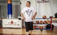 https://www.basketmarche.it/immagini_articoli/19-12-2020/virtus-assisi-roberto-gambelunghe-sono-fiducioso-breve-potr-tornare-giocare-assoluta-sicurezza-120.jpg