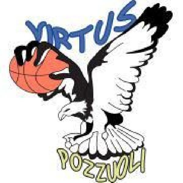 https://www.basketmarche.it/immagini_articoli/19-12-2020/virtus-pozzuoli-impone-luiss-roma-600.jpg