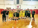 https://www.basketmarche.it/immagini_articoli/20-01-2018/prima-divisione-b-la-dinamis-falconara-si-arrende-alla-capolista-new-basket-jesi-120.jpg