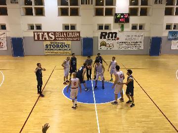 https://www.basketmarche.it/immagini_articoli/20-01-2018/promozione-b-la-lupo-pesaro-espugna-il-campo-della-vuelle-pesaro-b-270.jpg
