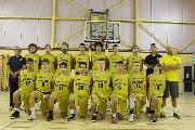 https://www.basketmarche.it/immagini_articoli/20-01-2018/promozione-b-la-pallacanestro-senigallia-maior-espugna-il-campo-del-basket-fanum-120.jpg
