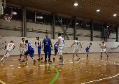https://www.basketmarche.it/immagini_articoli/20-01-2018/promozione-c-il-p73-conero-vince-nettamente-il-derby-contro-l-adriatico-ancona-120.jpg