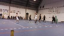 https://www.basketmarche.it/immagini_articoli/20-01-2018/promozione-d-la-tela-campofilone-supera-la-pallacanestro-porto-sant-elpidio-120.jpg