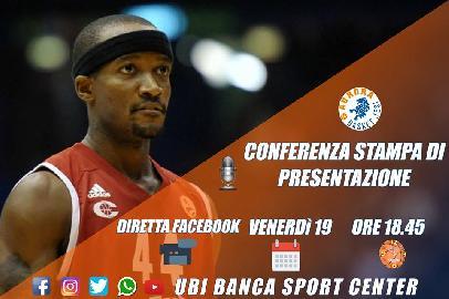 https://www.basketmarche.it/immagini_articoli/20-01-2018/serie-a2-video-aurora-jesi-la-conferenza-stampa-di-presentazione-di-marques-green-270.jpg