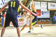https://www.basketmarche.it/immagini_articoli/20-01-2018/serie-c-silver-il-pisaurum-pesaro-espugna-il-campo-di-castelfidardo-120.jpg