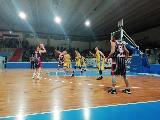 https://www.basketmarche.it/immagini_articoli/20-01-2019/airino-basket-termoli-supera-merito-torre-spes-torre-passeri-120.jpg