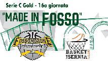 https://www.basketmarche.it/immagini_articoli/20-01-2019/basket-fossombrone-ospita-isernia-basket-obiettivo-tornare-vittoria-120.jpg