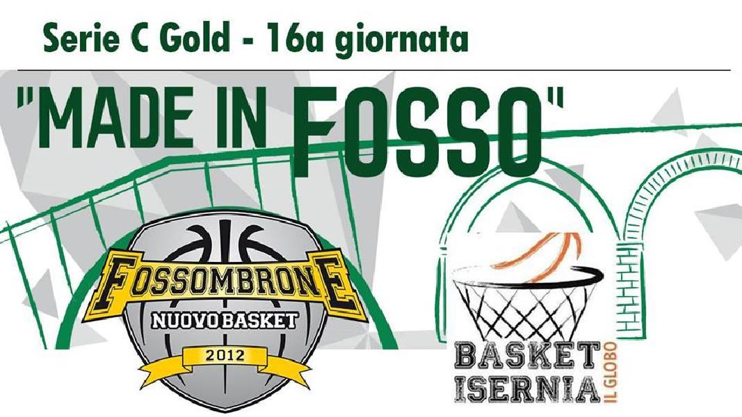https://www.basketmarche.it/immagini_articoli/20-01-2019/basket-fossombrone-ospita-isernia-basket-obiettivo-tornare-vittoria-600.jpg