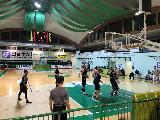 https://www.basketmarche.it/immagini_articoli/20-01-2019/basket-fossombrone-travolge-isernia-basket-120.jpg