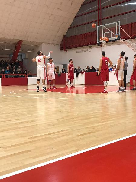 https://www.basketmarche.it/immagini_articoli/20-01-2019/basket-maceratese-supera-vigor-matelica-ritrova-vetta-classifica-600.jpg