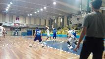https://www.basketmarche.it/immagini_articoli/20-01-2019/basket-todi-esulta-fotofinish-quanta-fatica-domare-marino-120.jpg