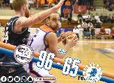 https://www.basketmarche.it/immagini_articoli/20-01-2019/brutta-sconfitta-aurora-jesi-campo-assigeco-piacenza-120.jpg