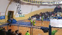 https://www.basketmarche.it/immagini_articoli/20-01-2019/brutta-virtus-terni-lascia-strada-interamna-derby-120.jpg