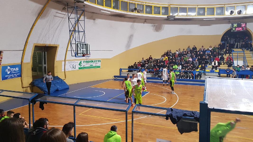 https://www.basketmarche.it/immagini_articoli/20-01-2019/brutta-virtus-terni-lascia-strada-interamna-derby-600.jpg