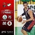 https://www.basketmarche.it/immagini_articoli/20-01-2019/campetto-ancona-sconfitto-casa-teate-basket-chieti-120.jpg