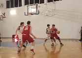 https://www.basketmarche.it/immagini_articoli/20-01-2019/chieti-basket-firma-colpaccio-espugna-campo-basket-aquilano-120.jpg