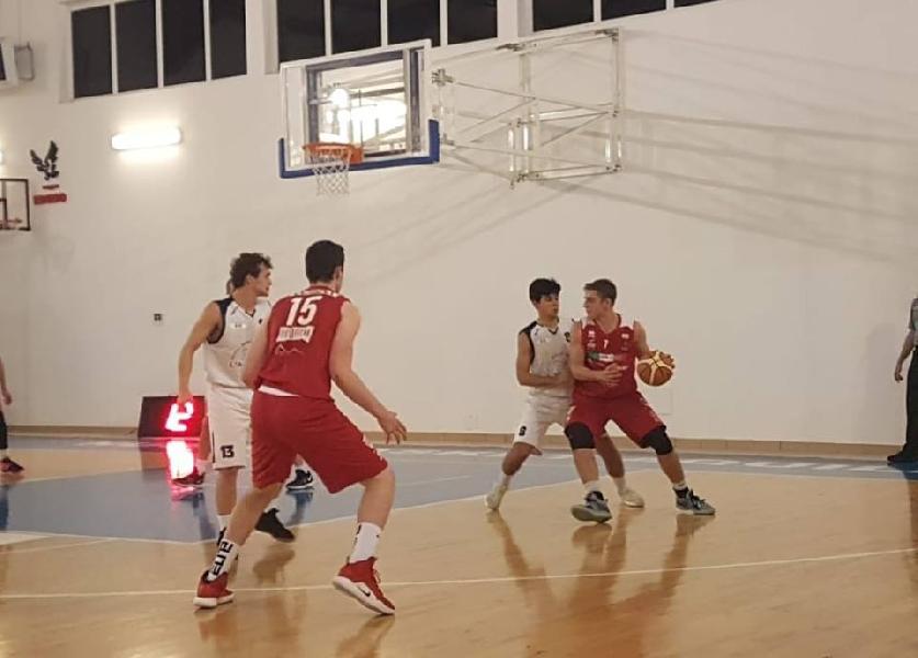 https://www.basketmarche.it/immagini_articoli/20-01-2019/chieti-basket-firma-colpaccio-espugna-campo-basket-aquilano-600.jpg