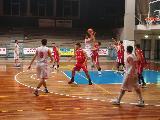 https://www.basketmarche.it/immagini_articoli/20-01-2019/netta-vittoria-amatori-severino-sacrata-porto-potenza-120.jpg