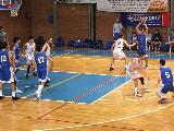 https://www.basketmarche.it/immagini_articoli/20-01-2019/pallacanestro-ellera-espugna-campo-pallacanestro-perugia-finale-120.jpg