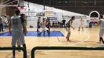 https://www.basketmarche.it/immagini_articoli/20-01-2019/pallacanestro-pedaso-supera-ascoli-basket-continua-correre-120.jpg
