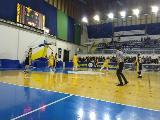 https://www.basketmarche.it/immagini_articoli/20-01-2019/pallacanestro-recanati-batte-nettamente-umbertide-sale-secondo-posto-120.jpg