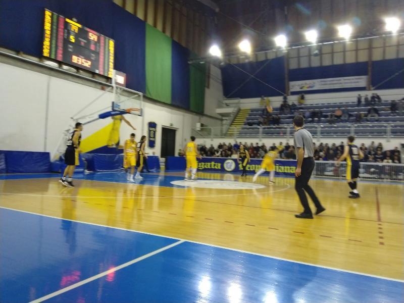 https://www.basketmarche.it/immagini_articoli/20-01-2019/pallacanestro-recanati-batte-nettamente-umbertide-sale-secondo-posto-600.jpg