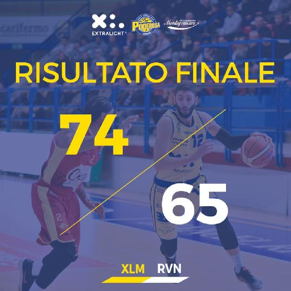https://www.basketmarche.it/immagini_articoli/20-01-2019/poderosa-montegranaro-regola-coriaceo-basket-ravenna-600.jpg