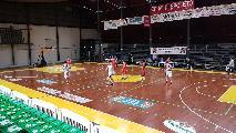 https://www.basketmarche.it/immagini_articoli/20-01-2019/regionale-girone-umbria-spello-ferma-interamna-trionfa-derby-bene-atomika-uisp-passignano-120.jpg