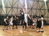 https://www.basketmarche.it/immagini_articoli/20-01-2019/regionale-live-girone-risultati-domenica-tempo-reale-120.jpg