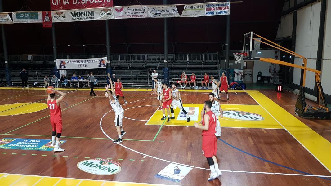 https://www.basketmarche.it/immagini_articoli/20-01-2019/regionale-live-girone-umbria-risultati-domenica-tempo-reale-600.jpg