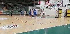 https://www.basketmarche.it/immagini_articoli/20-01-2019/ritorno-loreto-comando-inseguono-girone-equilibrato-120.jpg