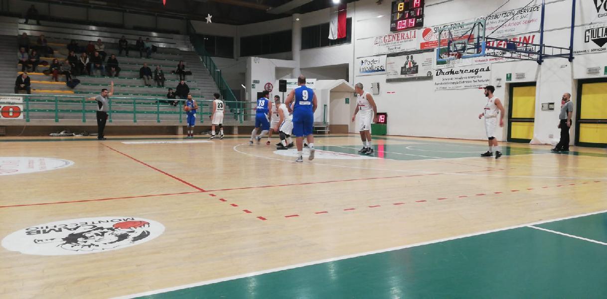 https://www.basketmarche.it/immagini_articoli/20-01-2019/ritorno-loreto-comando-inseguono-girone-equilibrato-600.jpg