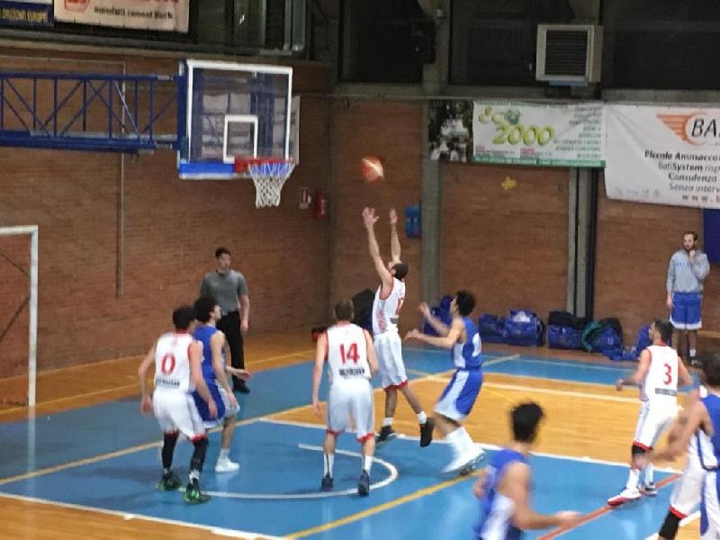https://www.basketmarche.it/immagini_articoli/20-01-2019/ritorno-spello-testa-ellera-tiene-passo-bene-uisp-atomika-interamna-derby-600.jpg
