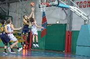 https://www.basketmarche.it/immagini_articoli/20-01-2019/serie-gold-live-gare-domenica-terza-ritorno-tempo-reale-120.jpg