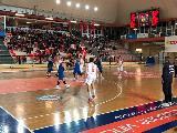 https://www.basketmarche.it/immagini_articoli/20-01-2019/serie-silver-live-girone-abruzzo-marche-risultati-domenica-tempo-reale-120.jpg