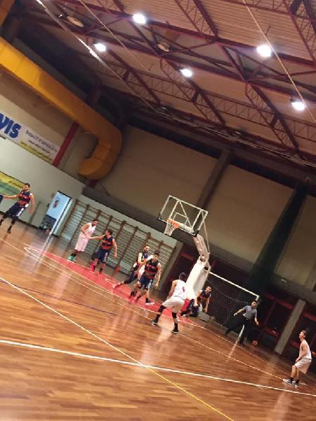 https://www.basketmarche.it/immagini_articoli/20-01-2019/serie-silver-live-girone-marche-umbria-risultati-domenica-tempo-reale-600.jpg