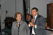https://www.basketmarche.it/immagini_articoli/20-01-2019/terranno-luned-gennaio-funerali-presidentessa-maria-cogoi-reggio-120.jpg